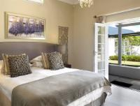 Manor Twin / Double Room
