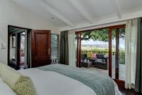 Two-Bedroom Family Suite Garden Lodge