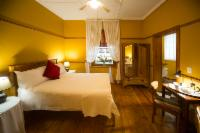 Guest House - Standard Double Bed 3, 4