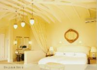 Full Luxury Suite up to5 Persons-English
