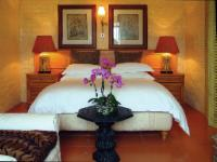 Superior Room up to 4 Persons-Safari