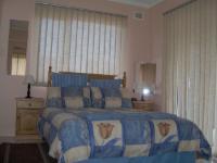 First floor, 6 sleeper two bedroom unit