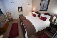 Room D - Bisquit