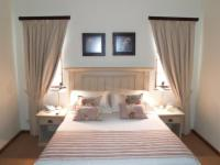 Standard Double Room/ Twin rooms