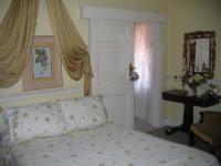 Catherine Room