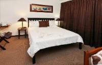 Queen Room 6
