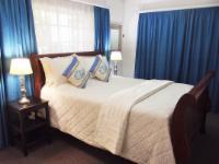 Sea Echo Room 2