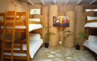 Eco Dormitory Unit
