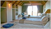 Luxury Loft 1