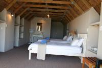 Luxury Loft 2