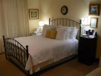 Olive Schreiner Room