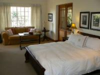 Cecil John Rhodes Room