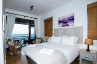 Two Bedroomed DOLPHIN APARTMENT