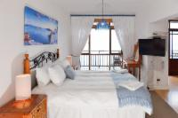 One Bedroomed Apartment ORCA APARTMENT