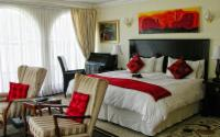 Zimbali Luxury Suite