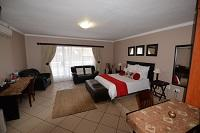 Attache Executive Suites