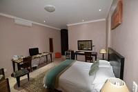 Attache Premium Rooms