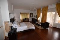 Hellen's Twin Suite