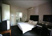 Le Must Residence  Superior Twin room