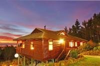 Self Catering Lodge - Ezantsi Lodge