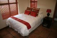 Guest Cottages (Self Catering)