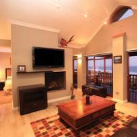 Luxury Studio Suite 2 (B&B) Sea Facing