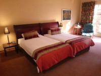 Luxury Bachelor  Room Two 3/4 Beds