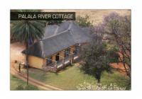 River Cottage [KUV]
