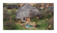 VIP Safari Lodge [KUV]