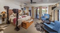 AFRIKA SUITE superior suite