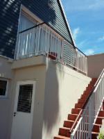 Knysna Quays Studio Loft