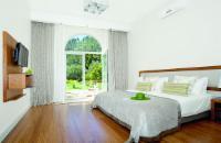 Garden Deluxe Room