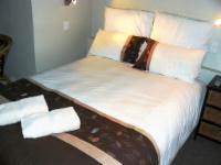 ROOM 3 Luxury Standard