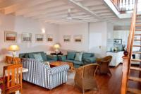 Luxury Self Catering Apartment