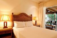 Double (Room 4) Full En-Suite