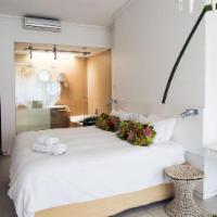 Room 2 - Nature Room