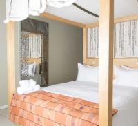 Room 5 - African Room