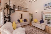 Villa Ashboune