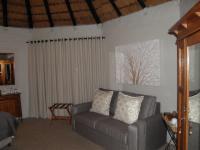 Luxury Room, En-suite A - Maron Place