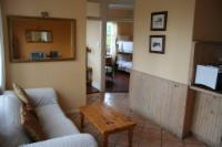 Seaview - Self catering Family unit