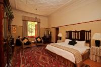Luxury Victorian Double
