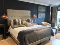 Luxury Suite:Nunye