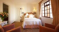Double Room - The Dunntrig Room