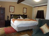 Standard Room (3,4,14)