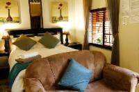 Standard Small Room (8)