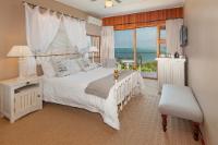 Deluxe Double Room with balcony & bath