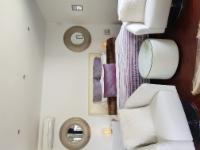 Manor XL Suite superking