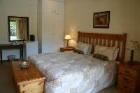 Double rooms 1