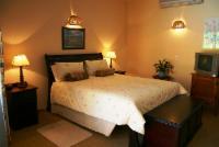 Executive suite/ Honey moon suite
