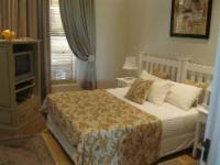 Honeymoon Room 3